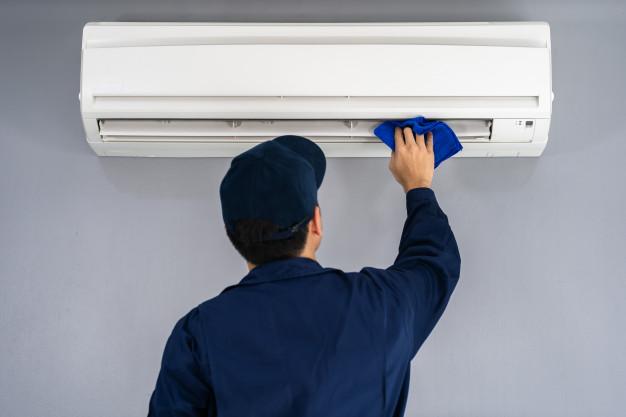 instalacion aire acondicionado precio madrid